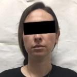 A proceso presunta asesina de juez federal en Metepec