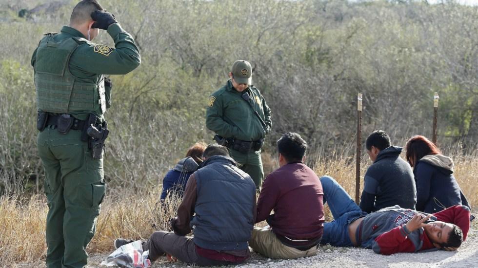 Leyes antimigrantes se volverán contra republicanos: demócrata hispano - Migrantes