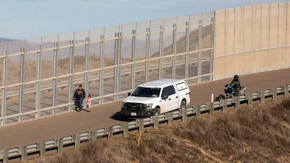 Destacan aprobación de paquete de leyes a favor de migrantes en California - California Migrantes Estados Unidos migración