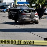 Familia del 'Chapo' agradece a AMLO no dañar a Ovidio, asegura abogado
