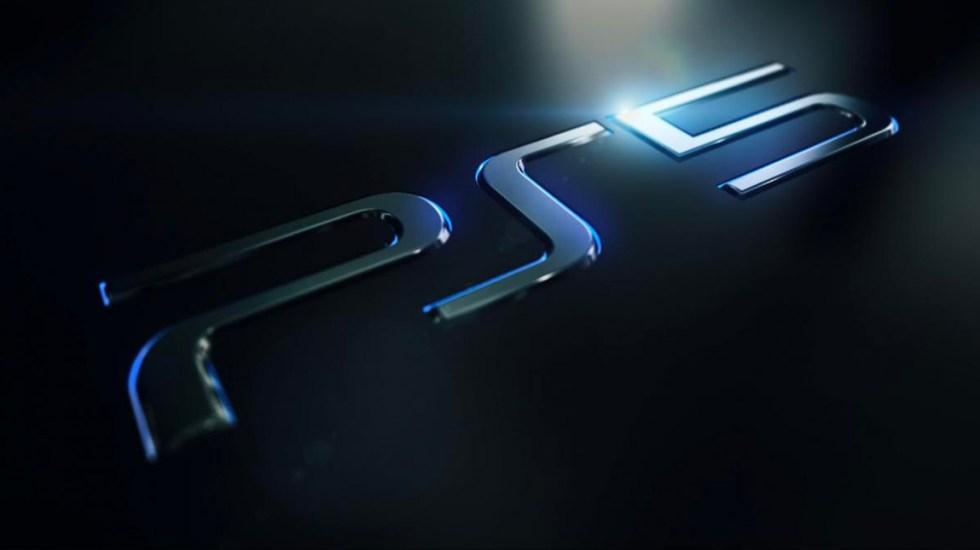 Sony confirma que la PS5 saldrá a tiempo para las vacaciones de 2020 - PlayStation 5