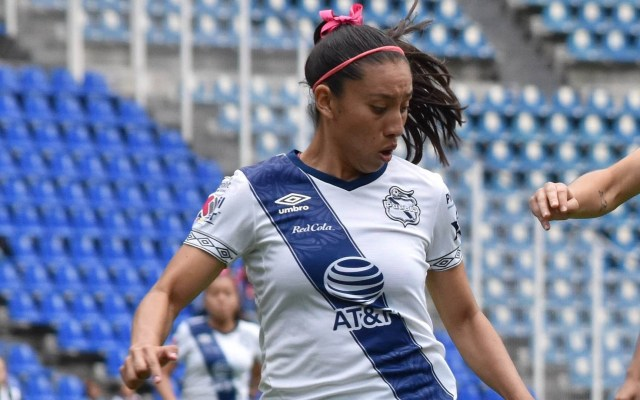 Comisión Disciplinaria desecha castigo por incidente en Liga MX Femenil - Puebla Femenil partido