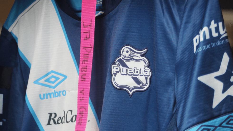 Comisión Disciplinaria abre investigación por hechos en Liga MX Femenil - Foto de Twitter Puebla Femenil