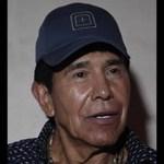 Caro Quintero encabeza la lista de los 10 fugitivos más buscados de la DEA