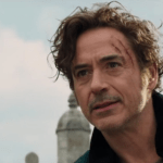 #Video El primer avance de 'Dolittle' con Robert Downey Jr.