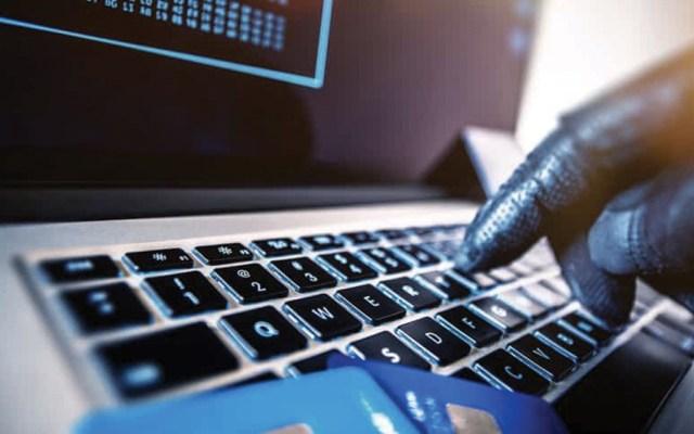 Alertan por posible fraude y suplantación de identidad en sitios web - Foto de internet