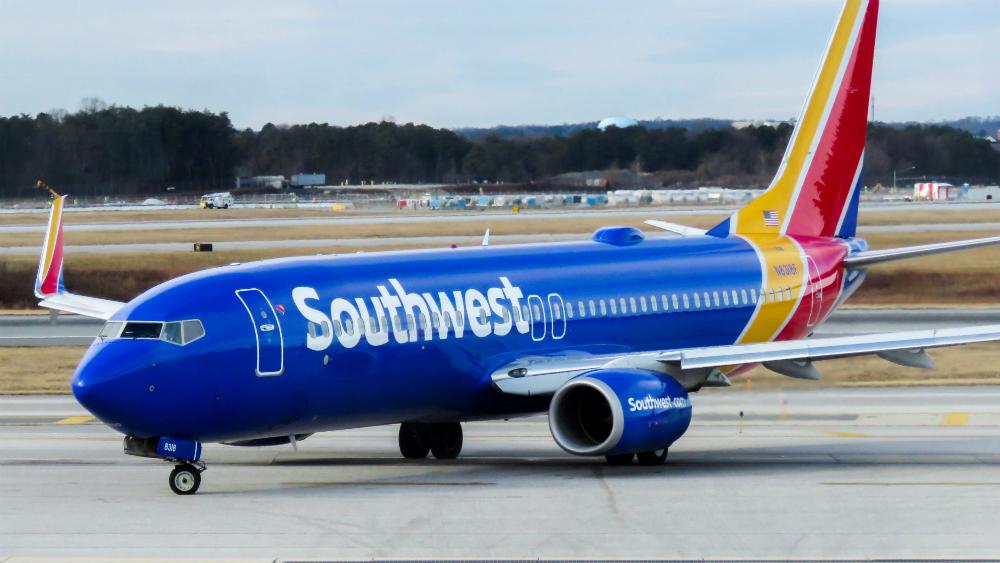 Aerolíneas de EE.UU. revelaron costes millonarios de la crisis de los 737 MAX - Foto de EFE