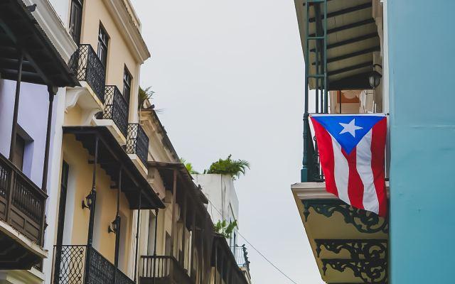 Decomisan 827 kilos de cocaína valuada en 21 mdd en Puerto Rico - Photo by Tatiana Rodriguez on Unsplash (Archivo)