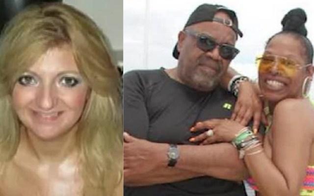 FBI revela causa de muerte de turistas estadounidenses en República Dominicana - Miranda Schaup-Werner, Nathaniel Holmes y Cynthia Dar. Foto de CNN / LDD