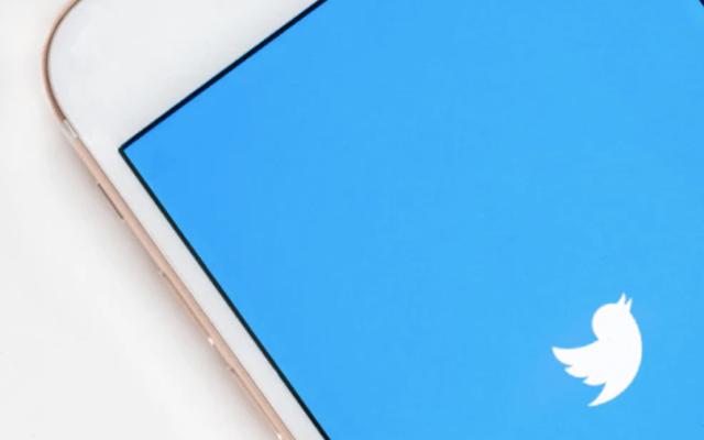 Twitter restringirá tuits de líderes mundiales que incumplan reglas - Foto de Sara Kurfeß @stereophototyp