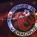 FMF hace oficial la desafiliación de Veracruz