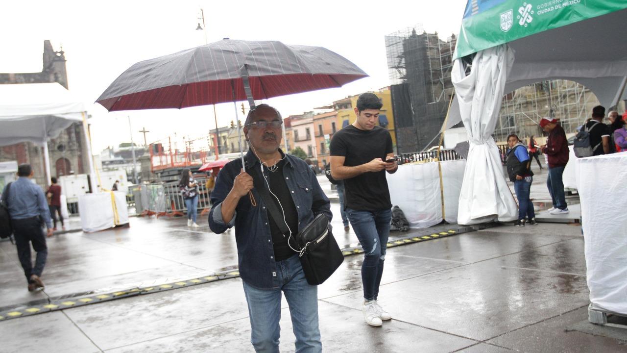 ¿Cómo estará el tiempo en Córdoba para el Día de la Madre?