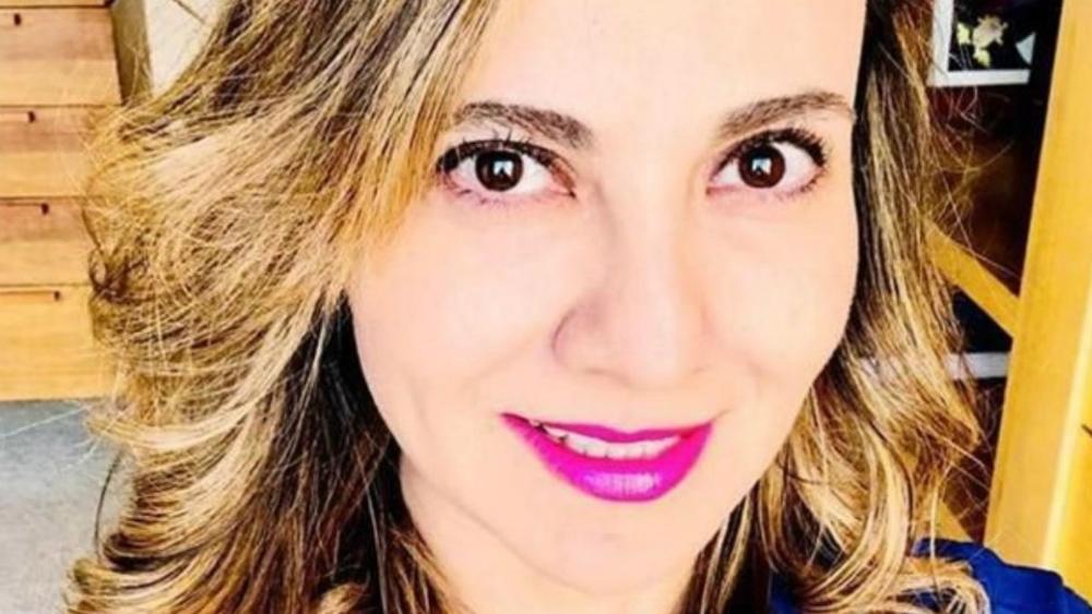 Cesan a dos jueces que dejaron en libertad a Juan Carlos García, esposo de Abril Pérez - abril perez