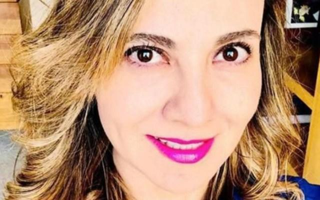 Una mujer es asesinada cada dos horas y media en México: Amnistía Internacional - abril perez