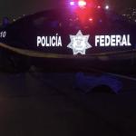 Chocan autobuses en la México-Pachuca; hay 11 muertos
