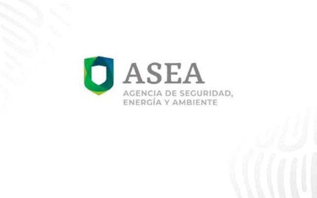 Semarnat confirma llegada de Ángel Carrizales a la ASEA - ASEA