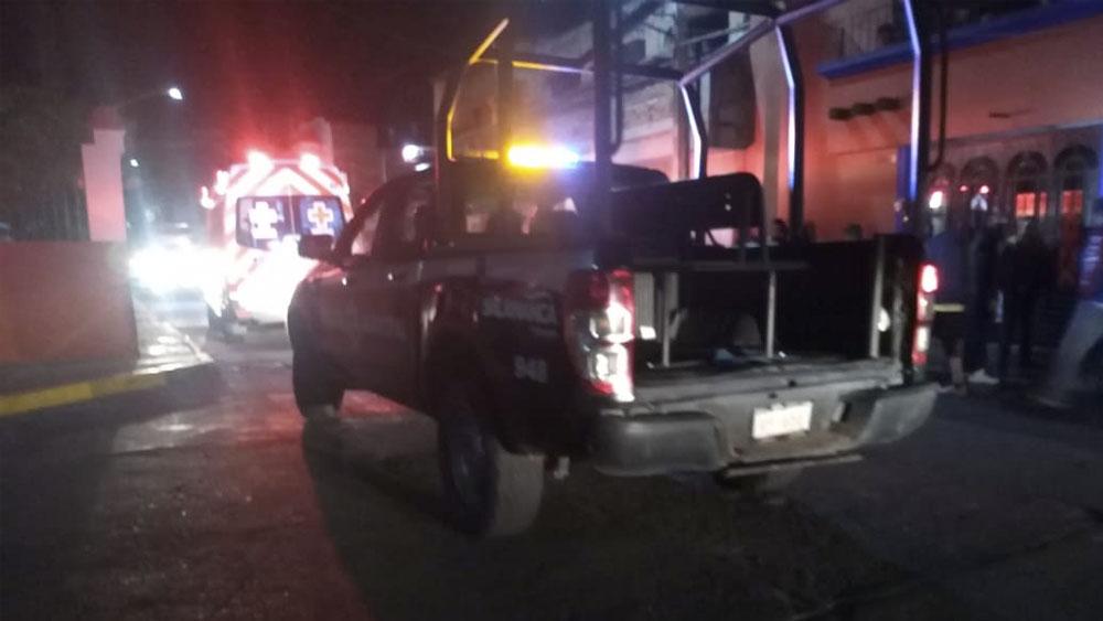 Al menos 10 asesinatos en Guanajuato en las últimas 24 horas - asesinatos Guanajuato