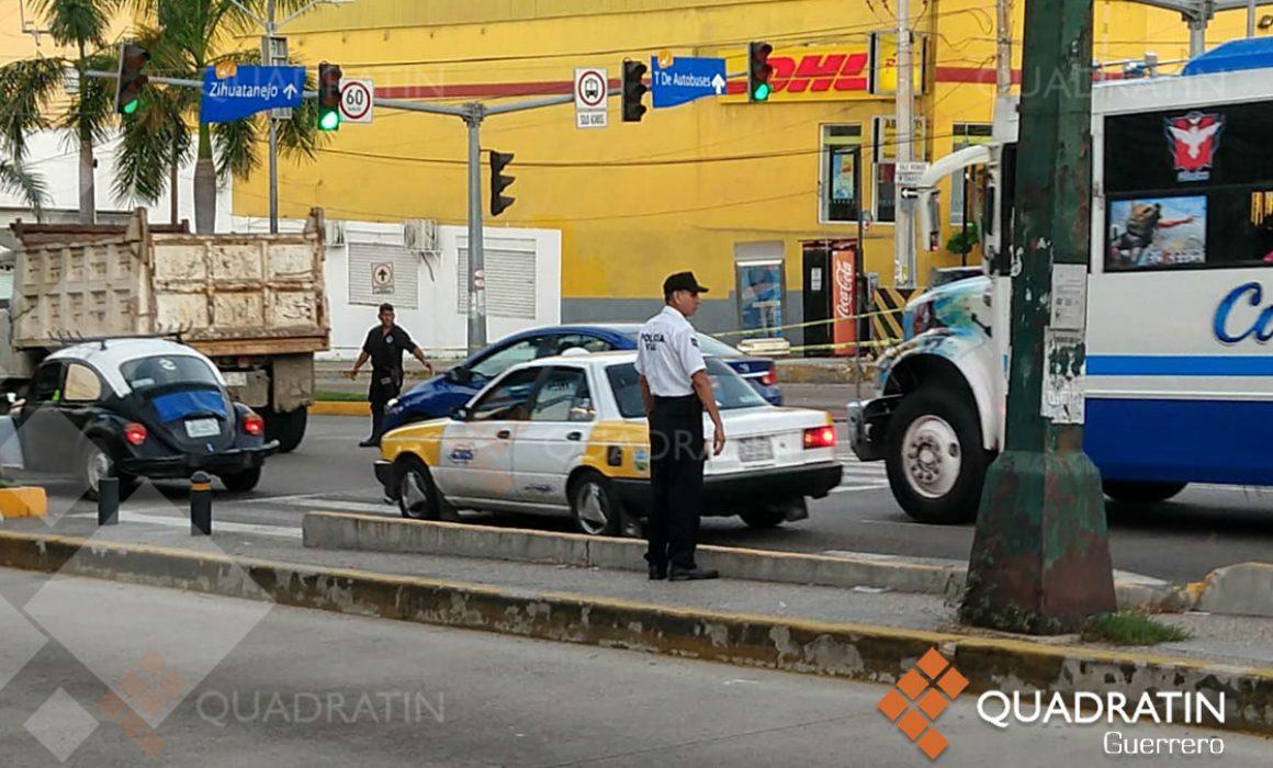 ataque-a-policías-viales-cuahtémoc-escena-1160x700