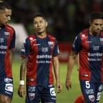 Definidas las semifinales del Ascenso MX en el Apertura 2019