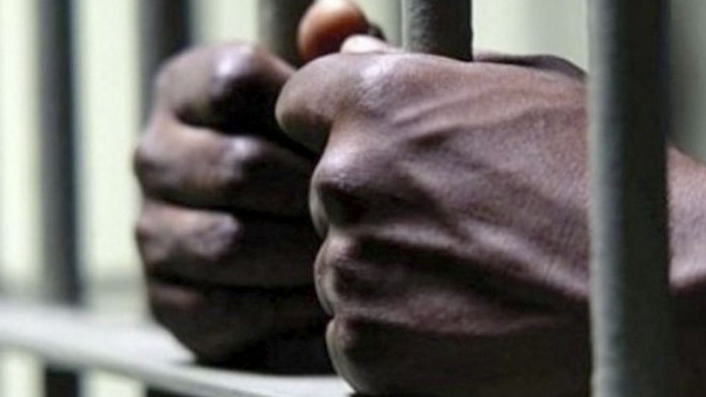 Condenan a pastor haitiano que violó y embarazó a niña de 12 años - Condenan a pastor haitiano que violó y embarazó a niña de 12 años