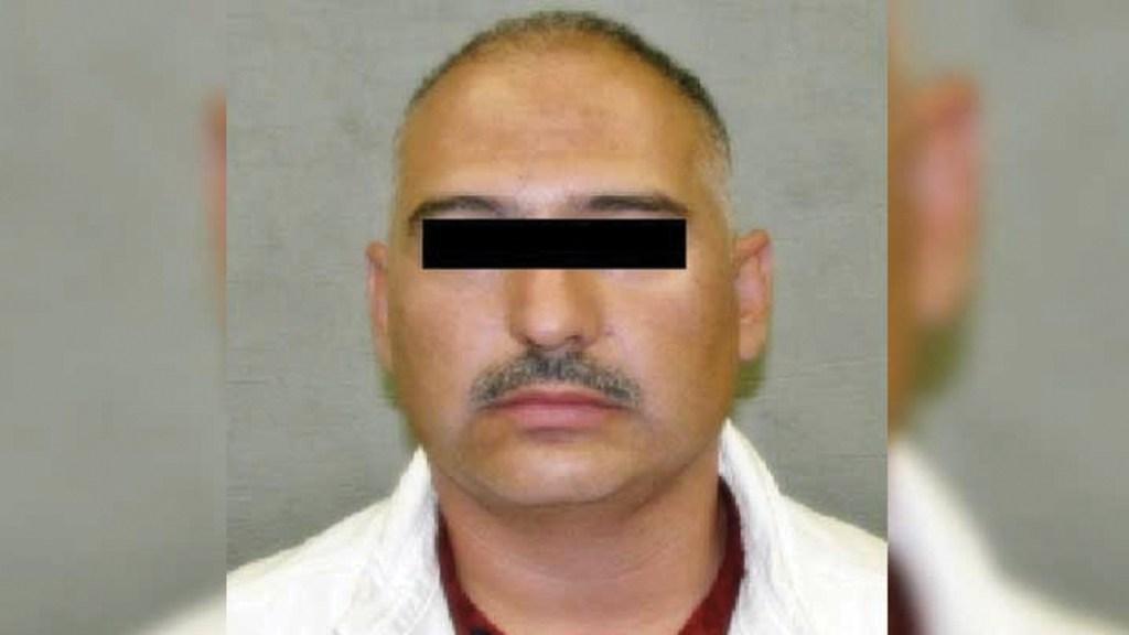 Condenan a hombre a 49 años de cárcel por robo de 5 mdp y muerte de madre en Sonora - Foto de internet