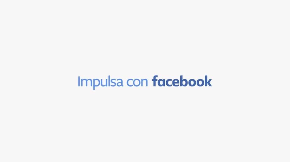 Impulsa con Facebookcierra última ronda de capacitaciones en México - Impulsa con Facebook