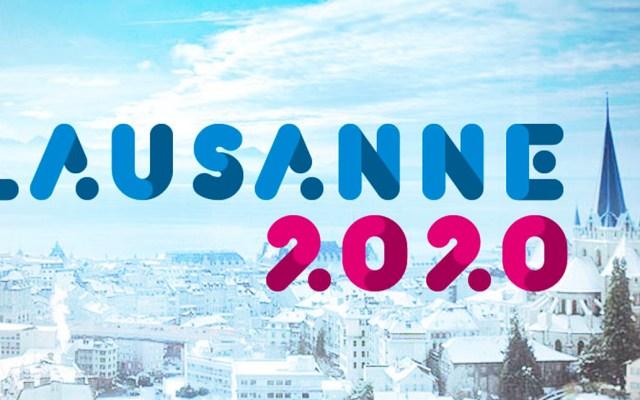 México participará en JJ.OO. de Invierno Lausana 2020 con seis deportistas - Lausana 2020