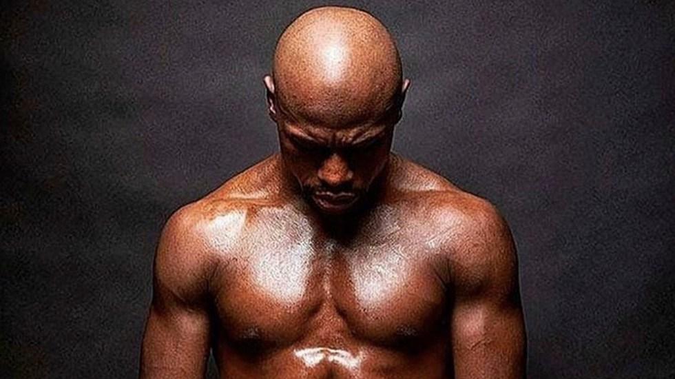 Floyd Mayweather Jr. volverá al boxeo; enfrentará a reconocido youtuber - Mayweather
