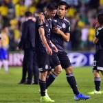 Brasil, campeón del mundo Sub 17. México dio la sorpresa y es merecido subcampeón