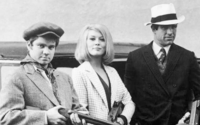 Muere el actor Michael J. Pollard, nominado al Oscar por 'Bonnie & Clyde' - Michael J. Pollard