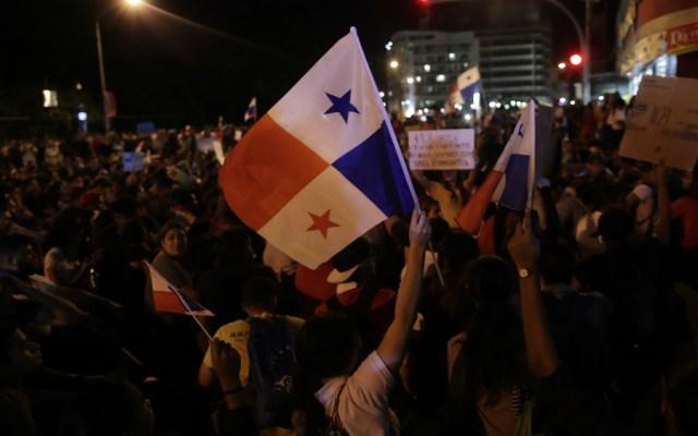 Reformas se mantendrán en Panamá: Cortizo - Foto de EFE
