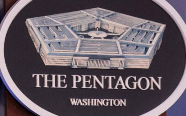 Pentágono rechaza acusaciones de Amazon sobre licitación - microsoft Pentágono Estados Unidos