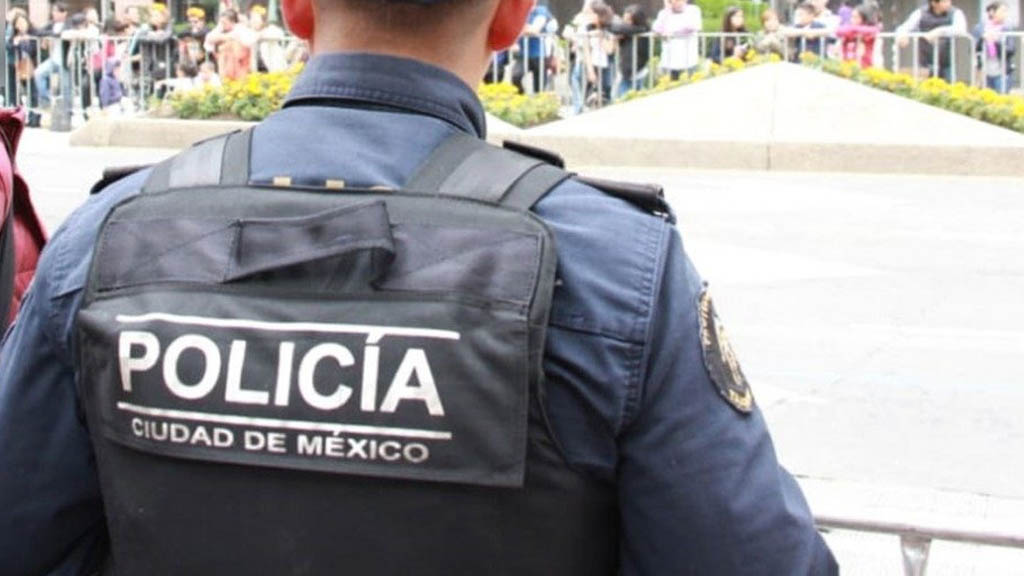 Liberan a secuestrado por presuntos miembros de La Unión Tepito - López-Dóriga