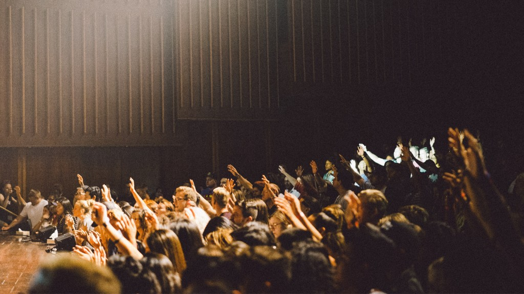 Jóvenes no le tienen tanta simpatía al populismo: Steven Pinker - Foto de Unsplash