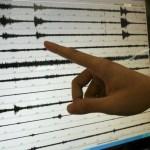 Van 183 réplicas del sismo de 5.3 en Oaxaca, informa el SSN