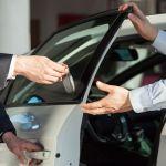Banxico da a conocer las instituciones con los créditos automotrices más bajos