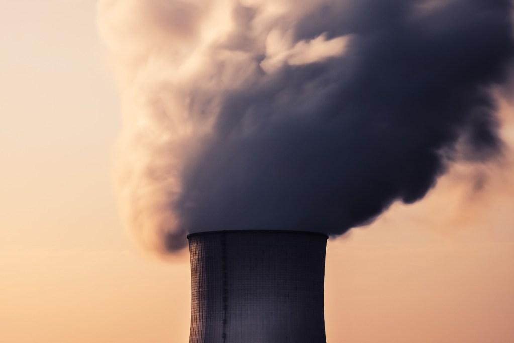 Cambio climático redirecciona inversiones financieras, revela estudio - Photo by Thomas Millot on Unsplash