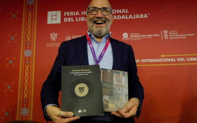 Movimientos sociales impulsan cambios legislativos: José Ramón Cossío - Foto de EFE.