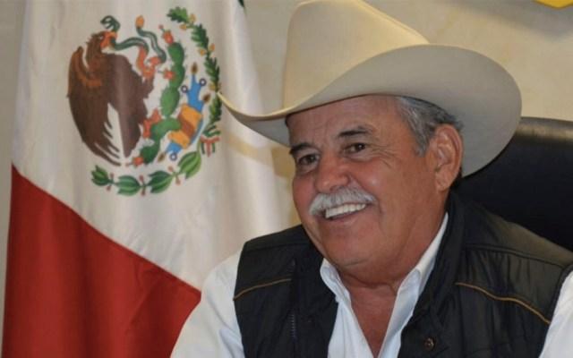 Vinculan a proceso a alcalde de Frontera por amenazas contra periodista - Vinculan a proceso a alcalde de Frontera por amenazas contra periodista