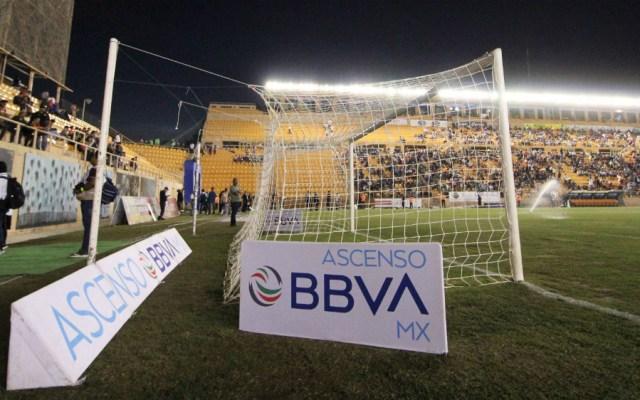 Este es el calendario del Ascenso BBVA MX para el Clausura 2020 - Foto de Mexsport