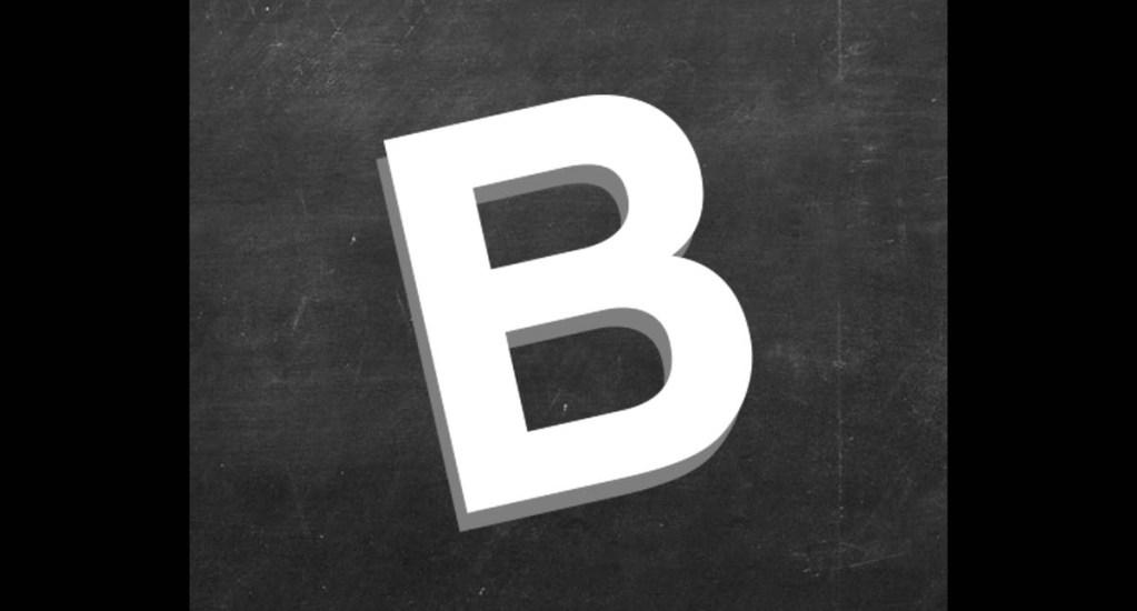Despiden a César Morales, CEO de Badabun, tras escándalo - Badabun canal Youtube