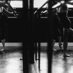 Muere bailarín de 14 años considerado el próximo Billy Elliot