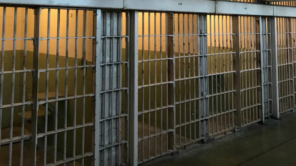 Piden prisión para tres mexicanos por narcolaboratorio en Holanda - Foto de Guido Coppa para Unsplash