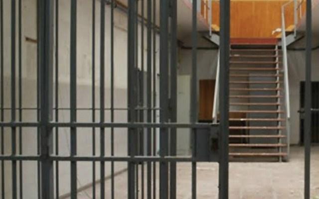 Sentencian a 95 y 110 años de cárcel a sujetos que secuestraron a mujer - Foto de internet