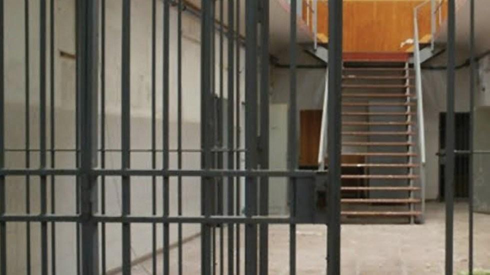 Vinculan a proceso a pastor acusado de abuso sexual contra una menor - Foto de internet