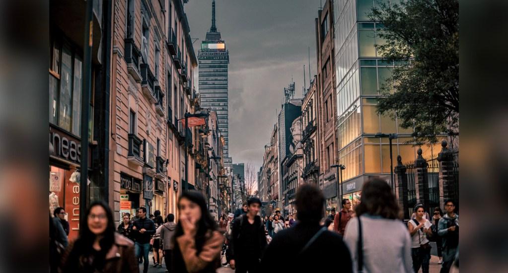 México podría perder grado de inversión en 2021, advierte Bank of America - Gobierno de la Ciudad de México afirma que está preparado para atender fases del COVID-19