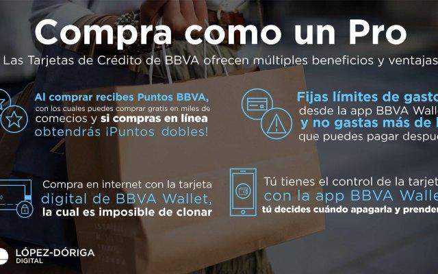 #Infografía Compra como un Pro