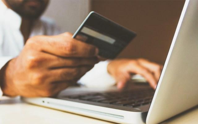UIF congela más de 12 mil cuentas bancarias por diversos delitos - Cuenta bancaria