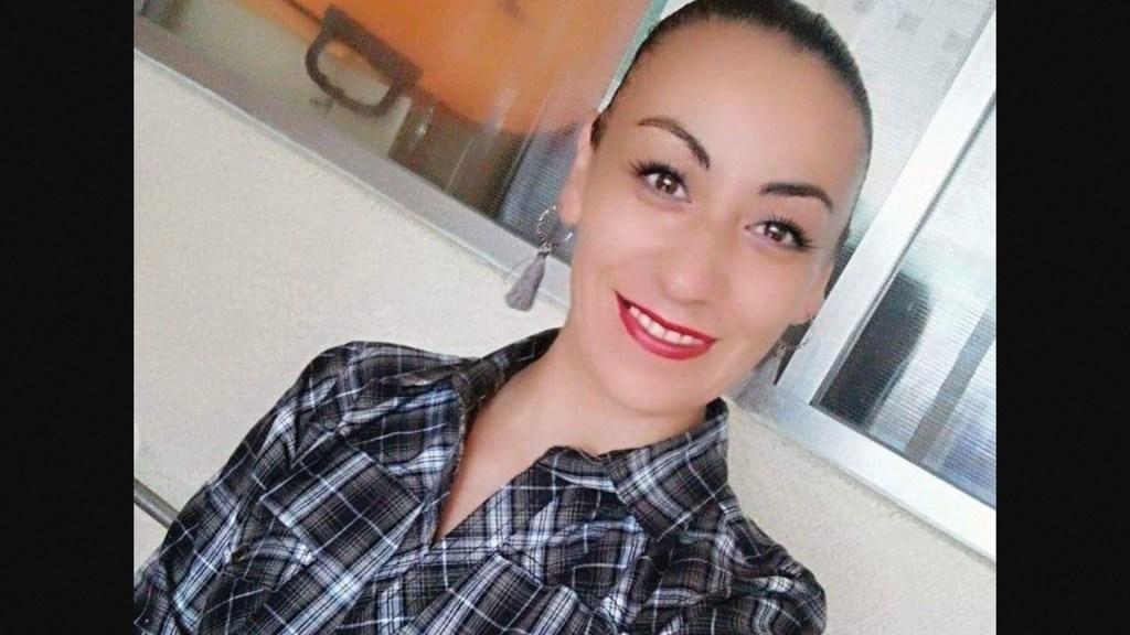 Profesora de UAEM murió por estrangulamiento, confirma Fiscalía de Edomex - Foto de internet