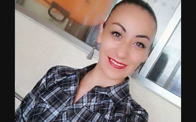 Encuentran muerta a directora de ballet folclórico de la UAEM - Foto de internet